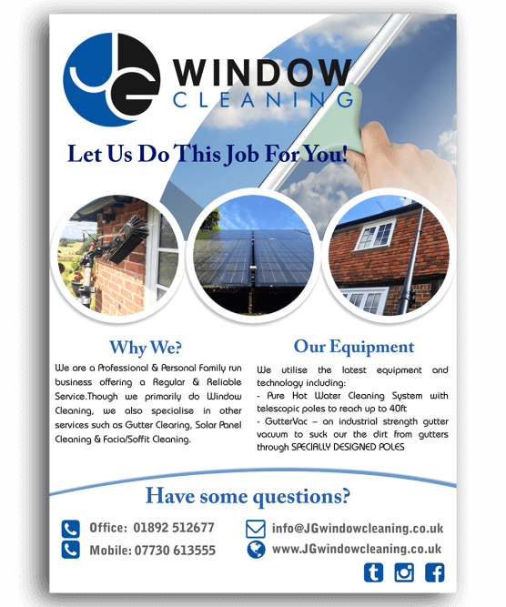 window cleaning leaflets 8