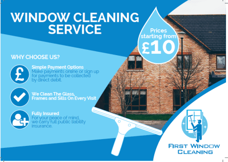 window cleaning leaflets 4