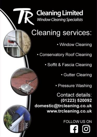 window cleaning leaflets 9