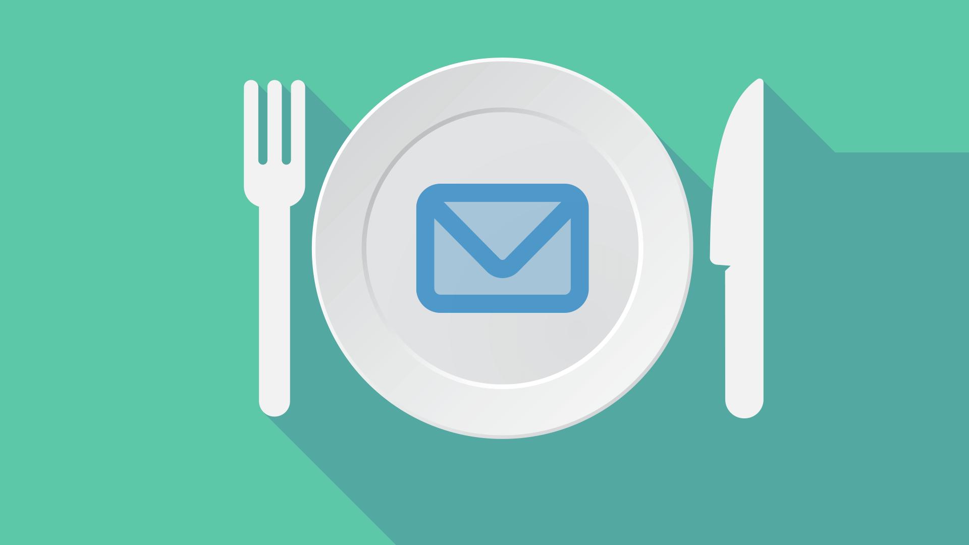 email marketing for restaurants