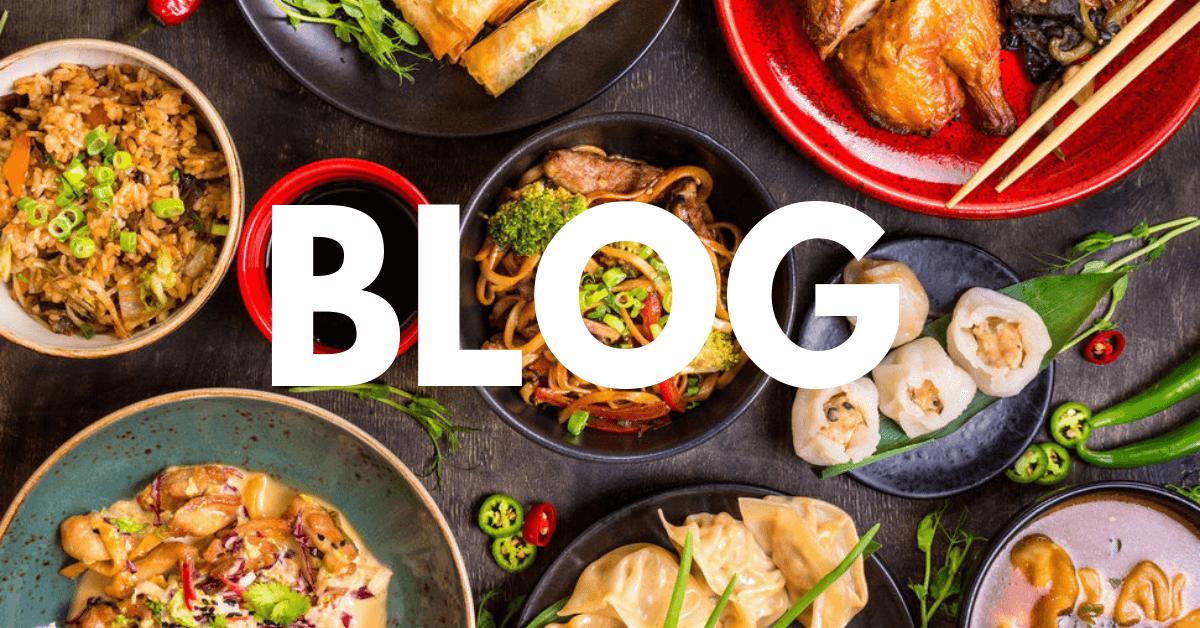 restaurant marketing blog