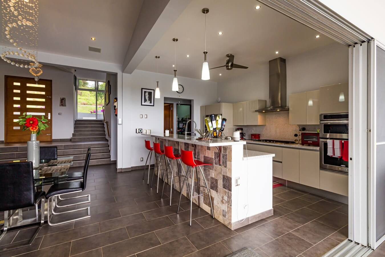 Estate Agent Photography