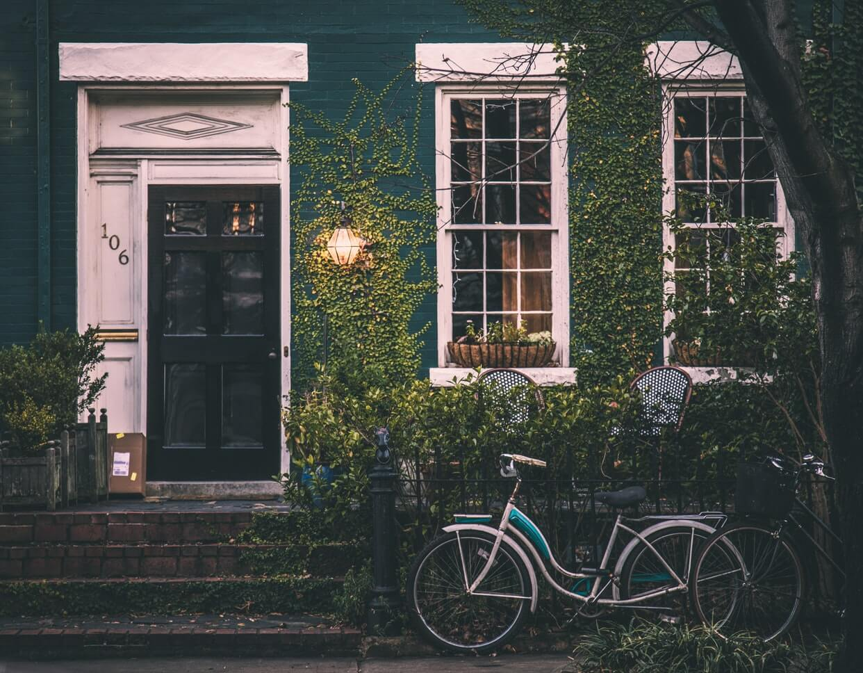 Estate Agent Photography Tips