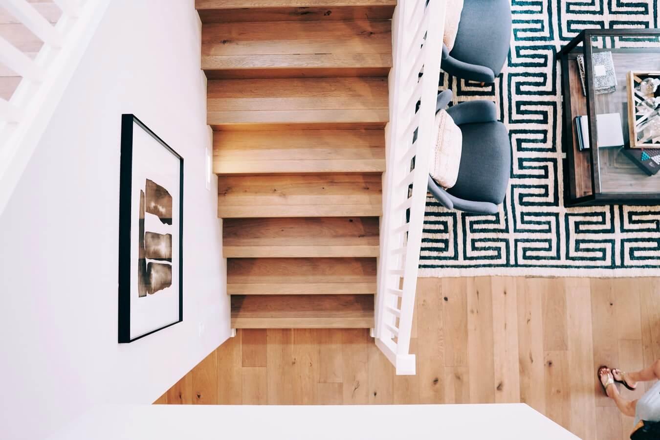 Estate Agent Photography ideas